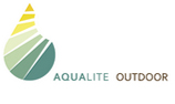 Aqualite Outdoor